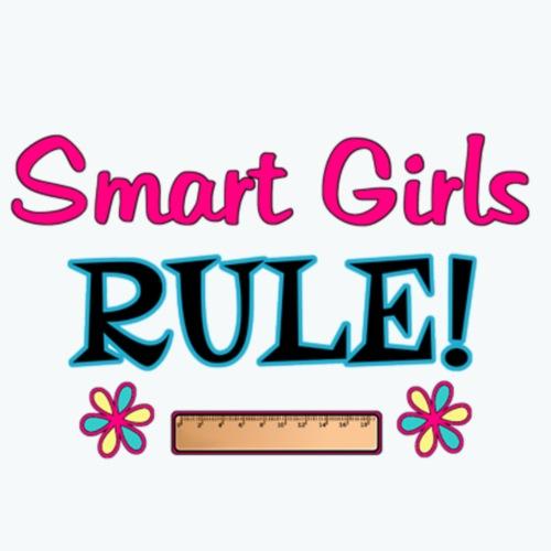 Smart Girls Rule!