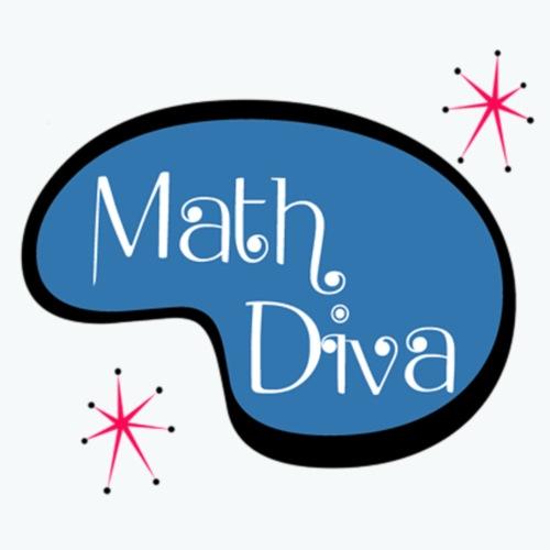 Math Diva