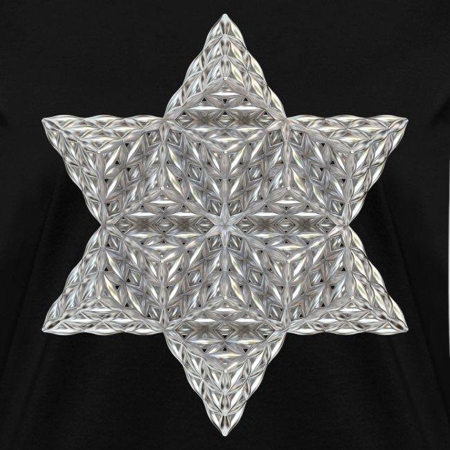 TetraStar Au