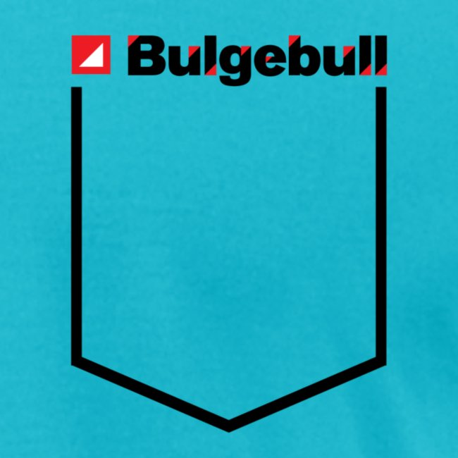 BULGEBULL POCKET2