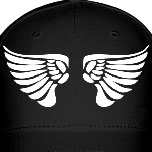 Wings Sportswear - Baseball Cap