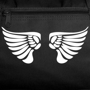 Wings Sportswear - Duffel Bag