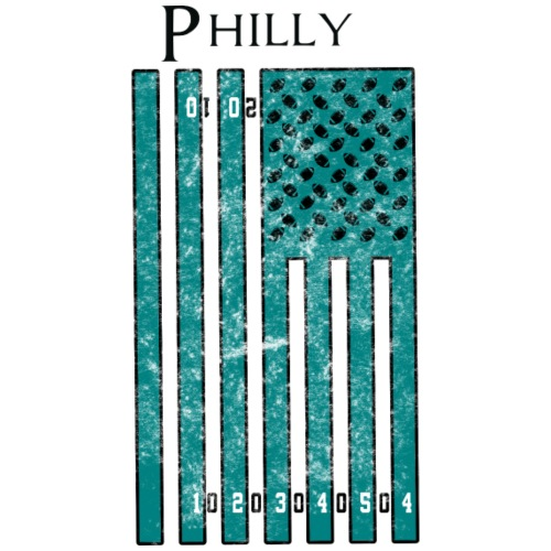 Philly