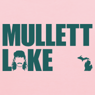 Design ~ Mullett Lake Michigan