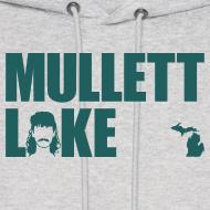 Design ~ Mullett Lake Michigan