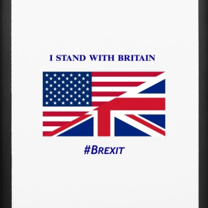 Brexit Phone & Tablet Cases - iPhone 6/6s Rubber Case