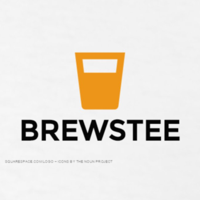 Brewstee
