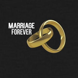Women's Marriage Forever Shirt - Women's T-Shirt