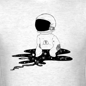 Astronalt - Men's T-Shirt