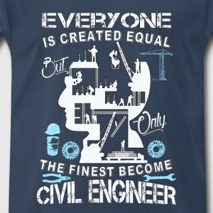 chemical engineering logo t shirt