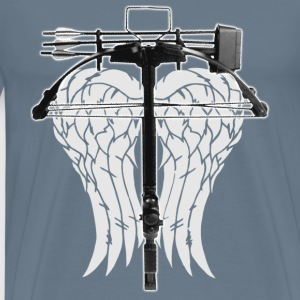 Team Daryl - Men's Premium T-Shirt
