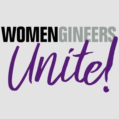 Womengineers Unite!