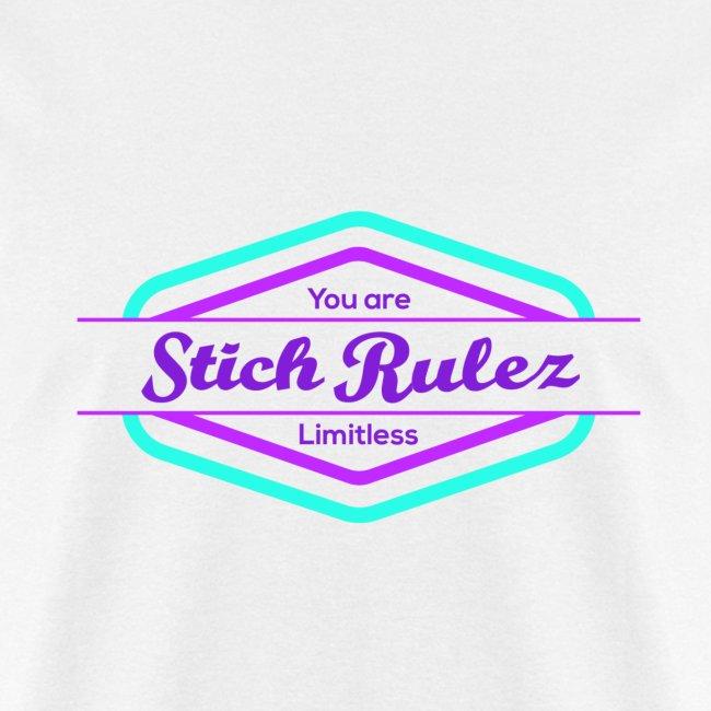 """StichRulez """"Limitless"""""""