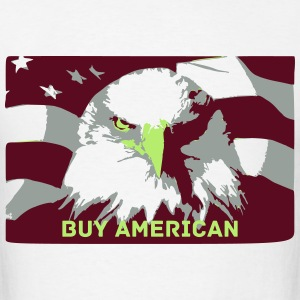 Buy American Eagle - Men's T-Shirt