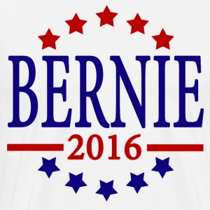 BERNIE - Men's Premium T-Shirt