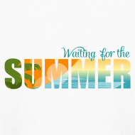 Design ~ Waiting for the Summer