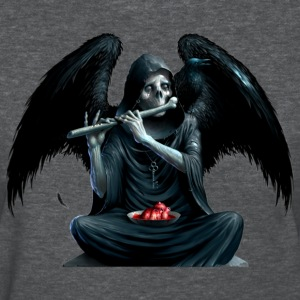 Angel Of Death - Women's T-Shirt