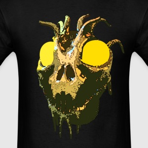 insect - Men's T-Shirt