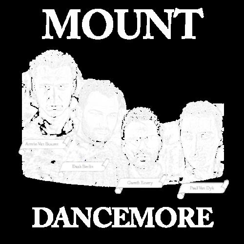Mt Dancemore