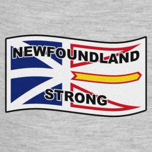 NEWFOUNDLAND STRONG WAVE - Baby Contrast One Piece