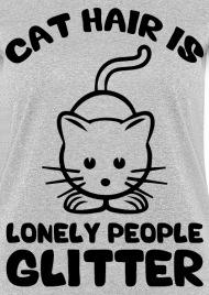 Funny Shirt Saying