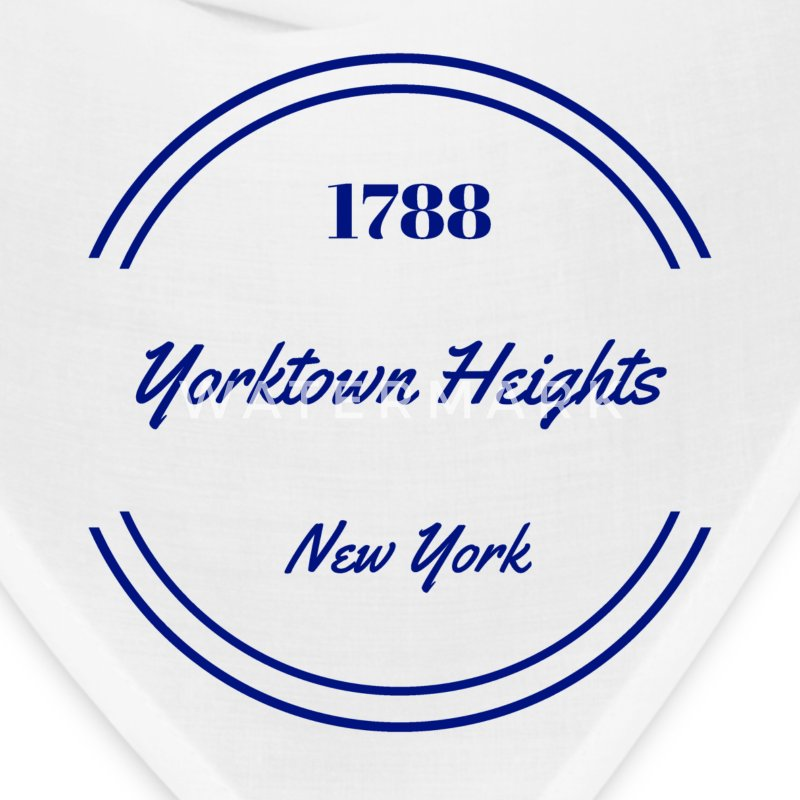 yorktown heights buddhist single men New york yorktown heights catholic singles we offer a truly catholic environment, thousands of members, and highly compatible matches based on your personality, shared faith, and lifestyle.