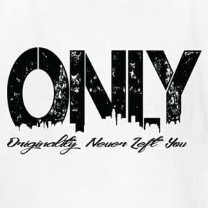 ONLY - Kids' T-Shirt