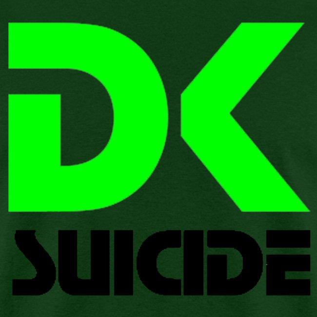 DKS T-shirt Mens