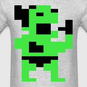 Yamo - Men's T-Shirt