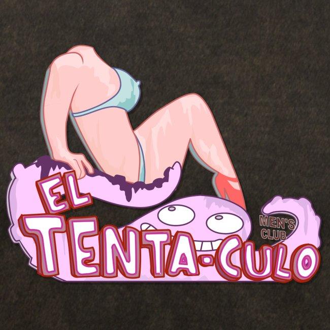 El Tenta-Culo
