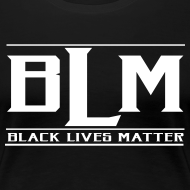 Design ~ BLM 7-7