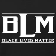 Design ~ BLM TANK