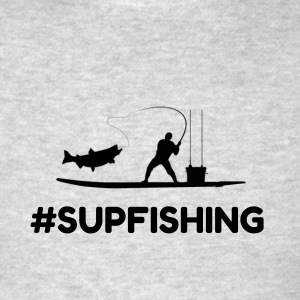 supfishing - Men's T-Shirt