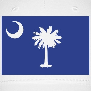 Flag South Carolina Sportswear - Baseball Cap