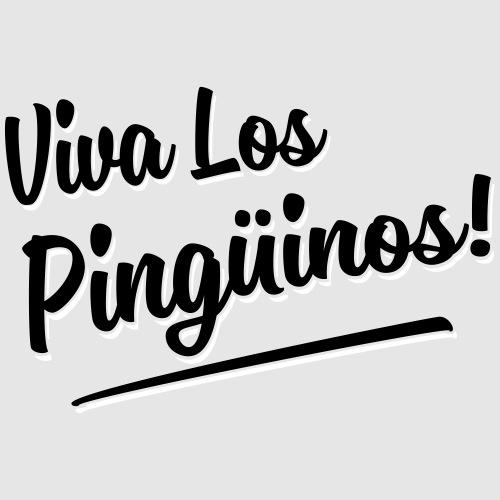 Penguin Viva