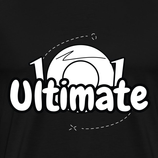 Ultimate101 - Dark