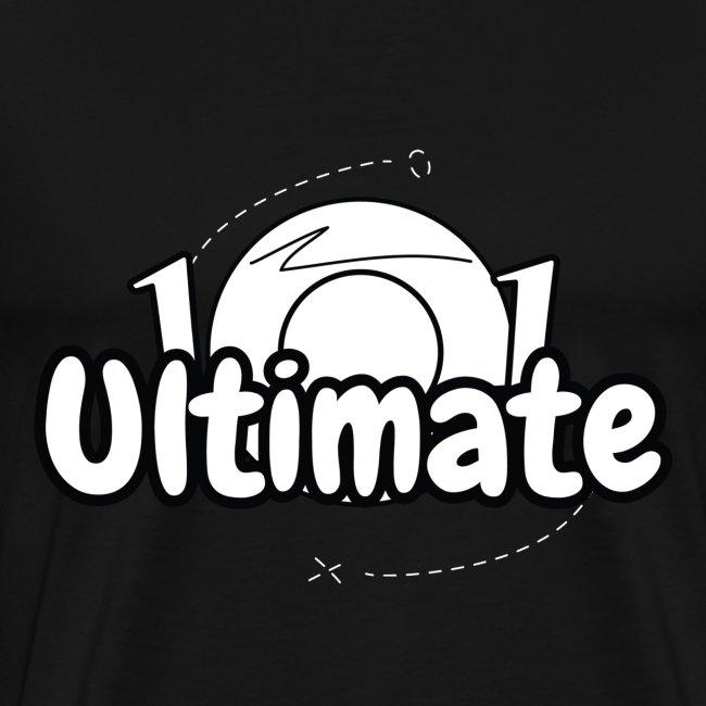 Ultimate101 - Dark