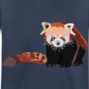 RedPanda Baby & Toddler Shirts - Toddler Premium T-Shirt