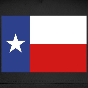 Flag Texas Sportswear - Trucker Cap