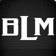 Design ~ BLM FITTED