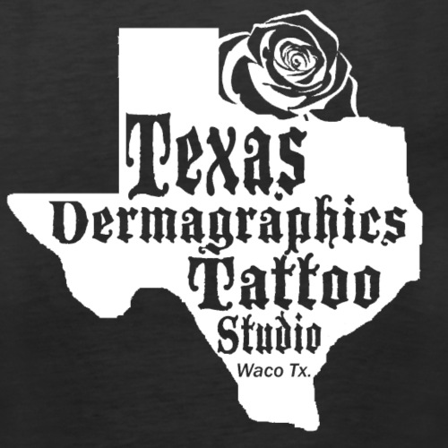 0961f18f8 Texas Dermagraphics Tattoo Studio Waco Tx.