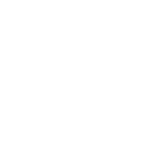 KC Find New Home