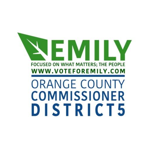 Campaign Vertical