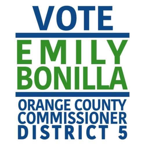 Vote for Emily