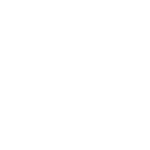 Can't Buy Happiness?