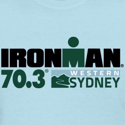 70.3 Western Sydney