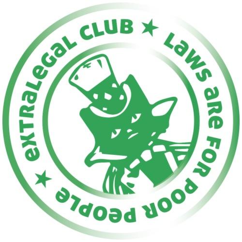 Extralegal Club