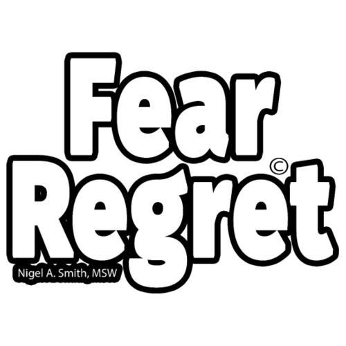 Fear Regret