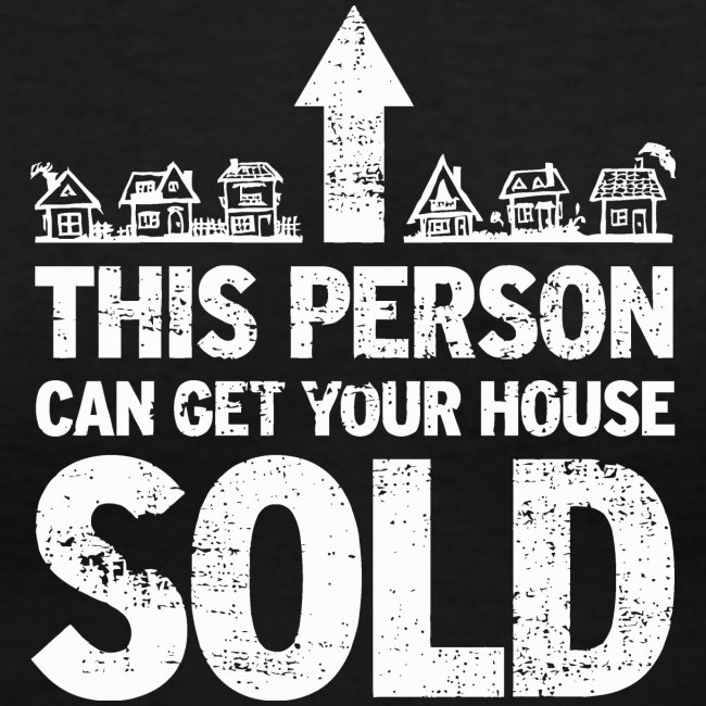 This Person Can Get Your House Sold