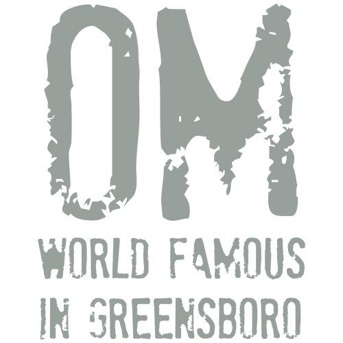 OM-famous